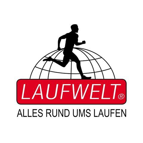 laufwelt_allesrundumsllaufen