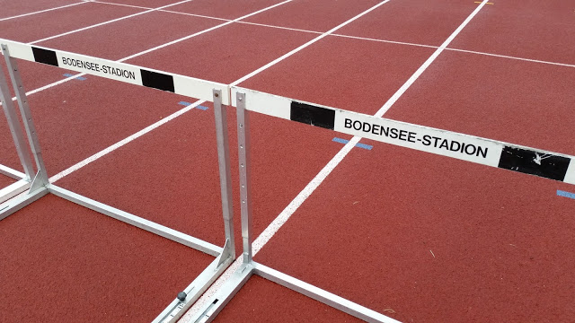 bodensee_stadion_1